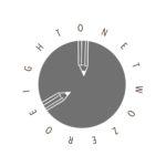 1208 logo